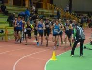 Regionshallenmeisterschaften