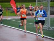 Hessische Meisterschaften Langstrecke 2016