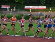 Deutsche Jugendmeisterschaften 2016