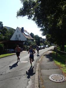 Burgwald 2