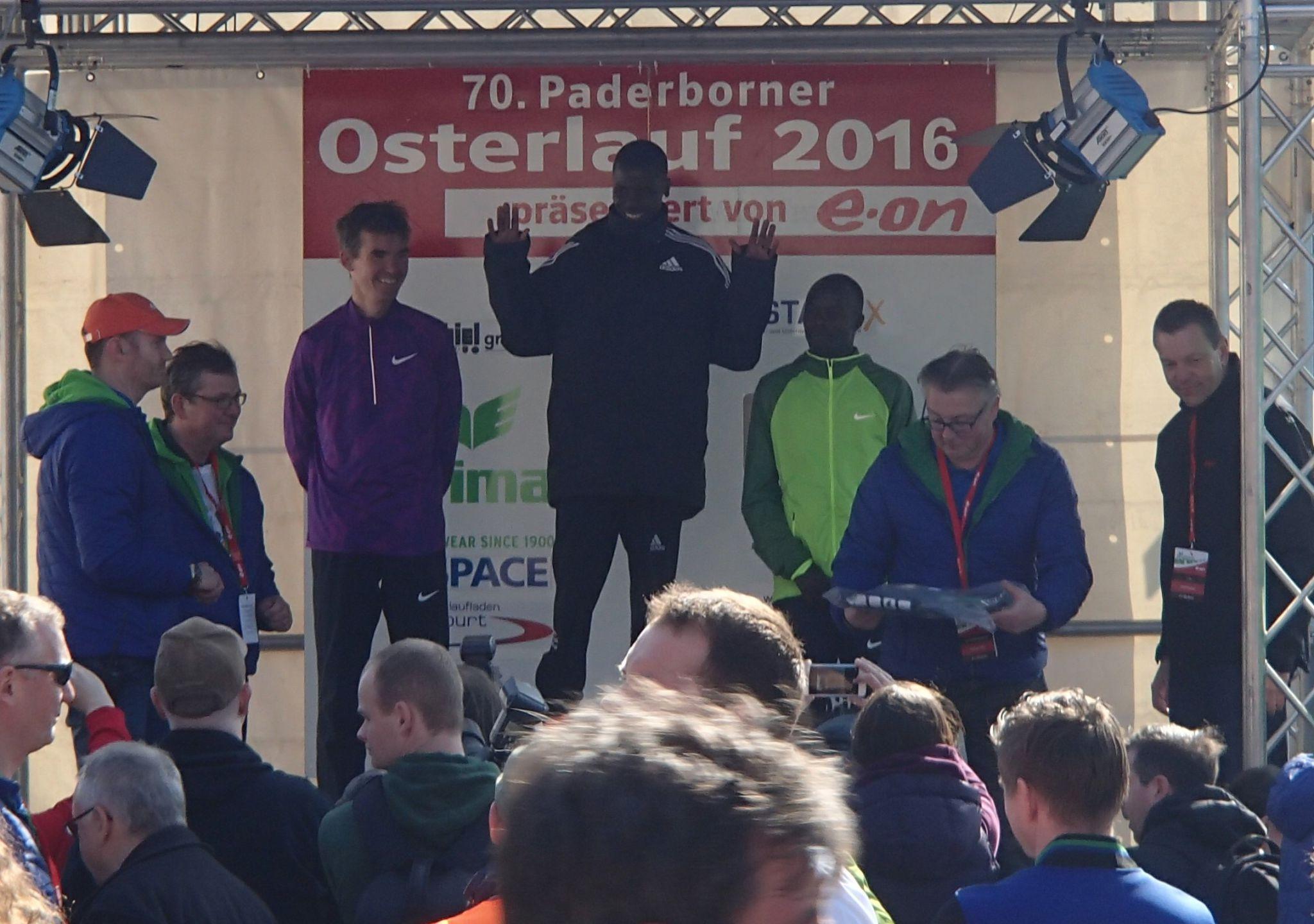 Osterlauf Paderborn 2