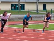 VfL-Sommersportfest - Mehrkampf mit allem, was dazugehört