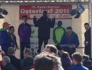 70. Paderborner Osterlauf 2016