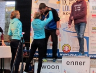 Treiser Volkslauf | Phönixsee Halbmarathon | Lollslauf Bad Hersfeld
