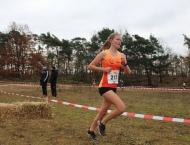 Darmstadt-Cross - Tolle Rennen in Hessens Süden