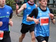 Kölnmarathon 2018