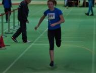 Hessische Hallenmeisterschaften U16