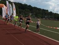 Emil-von-Behring-Gedächtnislauf 2019