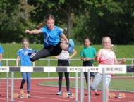 Pfingstsportfest Allendorf 2019