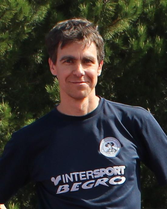Marko Seeg